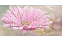 Мечта вставка Цветок 08-05-23-370-1