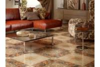 Carpets InterCerama