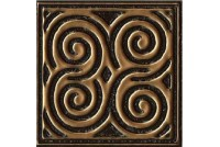 Etruscan Декор кор. напольный 1010 48 032