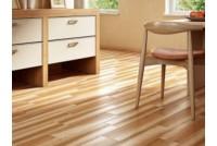 Woodline InterCerama