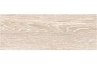 Merbau рельефная бежевая TWU06MRB024
