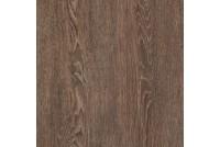 Merbau коричневая пол TFU03MRB404