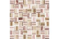 Alba Декор мозаичный AI2L451