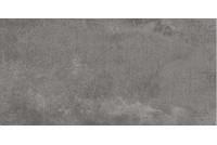 Berkana темно-серый C-BK4L402D