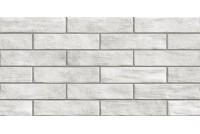 Bricks светло-серый C-BC4L522D