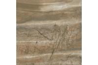 Brosta коричневый C-BT4R112D