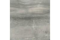 Brosta темно-серый C-BT4R402D