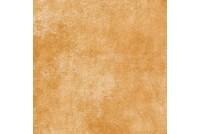 Casablanca C-CF4R112D коричневый
