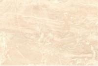 Eilat бежевый EJN011