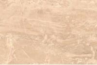 Eilat коричневый EJN111