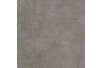 Etna серый EN4R092D