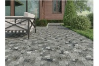 Granite Cersanit