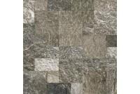 Granite grey GP4P092D