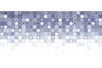 Hammam рельеф многоцветный HAG451D
