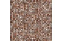 Hammam коричневый пол HA4R112D