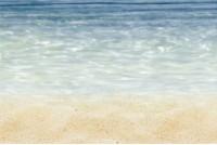 Holiday Море и Песок Переход 2 C-HLK141D