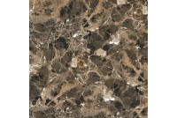 Ingir коричневый пол IO4R112D