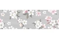 Issa Декор Цветы IA2S451
