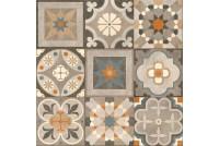 Loft multicoloured LO4R452D