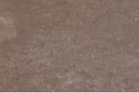 Mescolare коричневая C-VFK111D