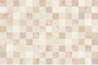 Mescolare бежевая мозаика C-VFK011D
