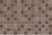 Mescolare темно-коричневая мозаика C-VFK511D