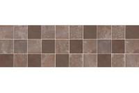 Mescolare Бордюр темно-коричневый VF1A511DT