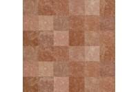 Morocco коричневая пол