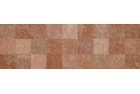 Morocco коричневая