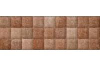 Morocco рельеф коричневая