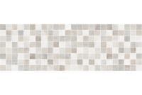 Nautilus мозаика рельеф многоцветный C-NTS452D