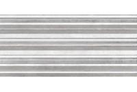 Navi Декор серый NV2G091