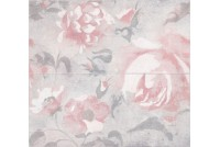 Navi Панно Цветы (из 2-х плиток) NV2F072