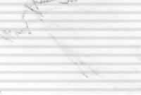 Oriental белый рельефная OEN052