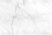 Oriental Декор белый OE2N051