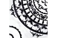 Oriental Декор напольный OE6R442