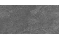 Orion темно-серый C-OB4L402D