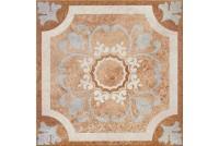 Persa Mosaic многоцветный C-PE4R451D