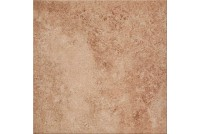 Persa коричневый (C-PE4R012D)