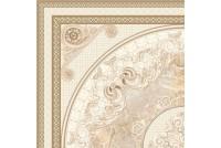 Petra декор напольный светло-бежевый PR6R302