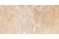 Petra коричневый PRL111