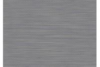 Tropicana серый (TCM091D)