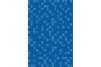Reef Синяя C-RFK031R