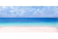 Relax Декор Море