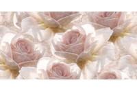 Royal Garden Декор Цветы RG2L451