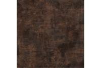 Sandstone Коричневый