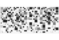 Sindy белый SB2G441 Декор
