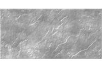Slate серый C-SF4L092D