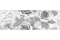 Sonata Декор Цветы SO2S452