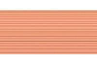 Sunrise Оранжевый (SUG421D)